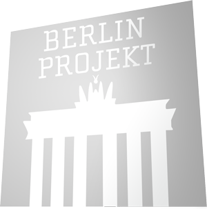 BerlinProjektBorchert