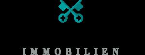 alexanderposthimmobilien_logo_rgb