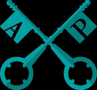 logo-icon-api