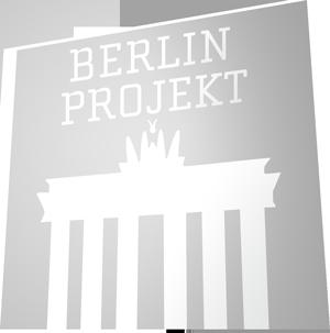 BerlinProjektBorchert Immobiliengesellschaft mbH